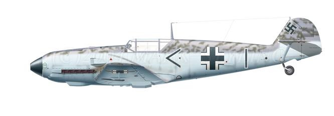 Bf.109.E.11.jpg