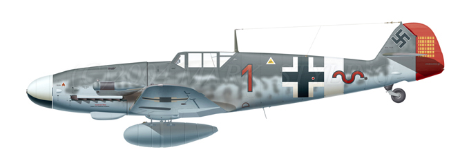 Bf.109.G.07.jpg