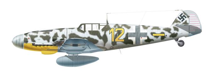 Bf.109.G.24.jpg