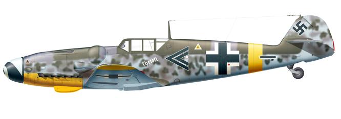 Bf.109.G.31r.jpg