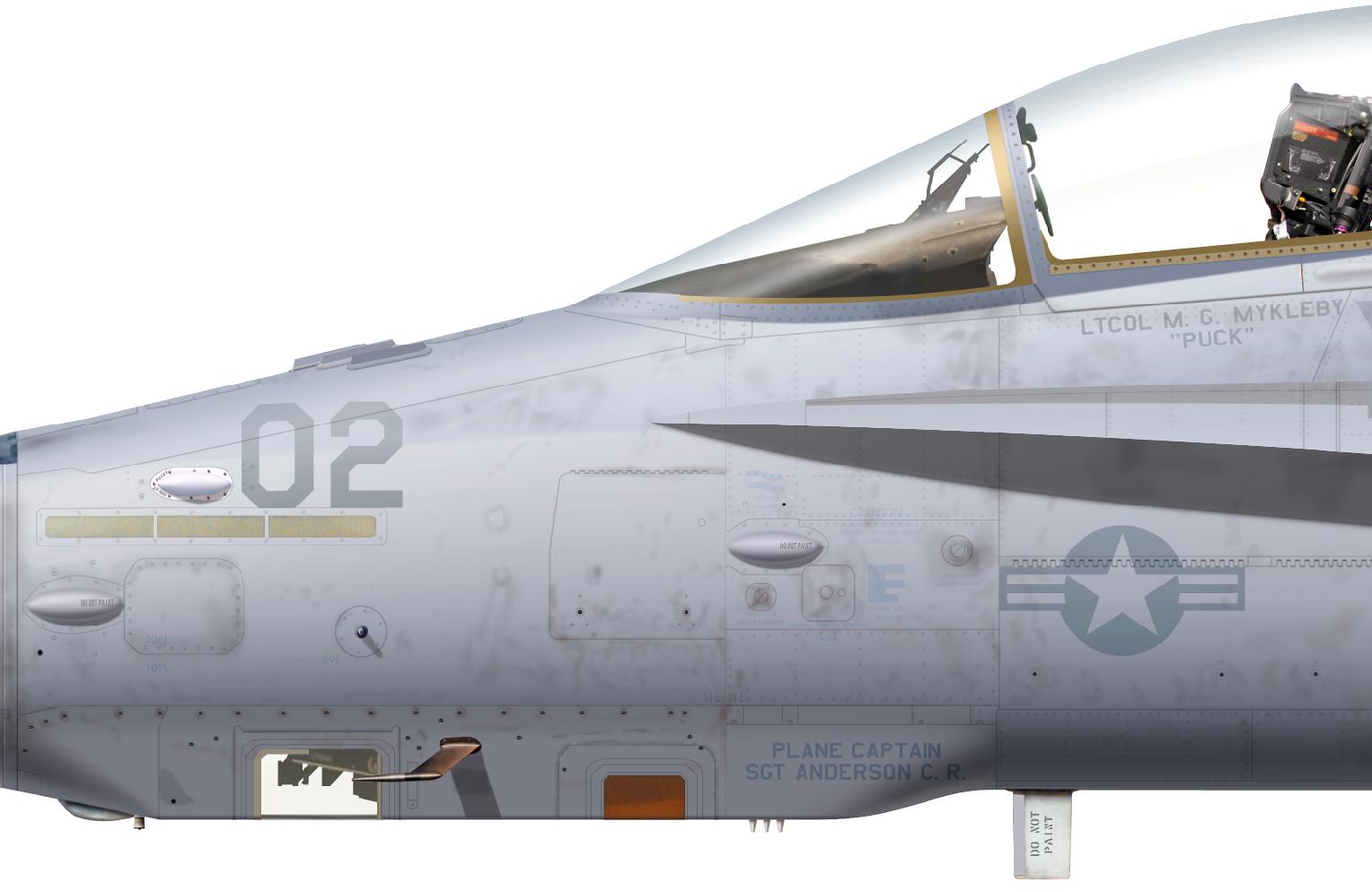 f_a-18d.cu.46a.jpg